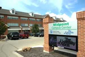Midpoint Campus